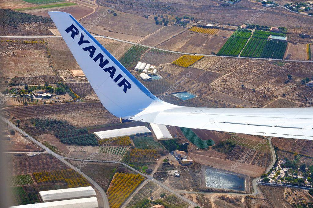 Расписание самолетов аэропорт аликанте отзывы