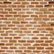Old wall — Stock Photo #4263221
