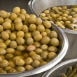 Olives — Stock Photo #4353417