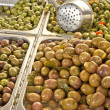 Olives — Stock Photo #4442914