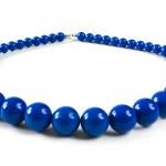 Beads — Stock Photo #5317898