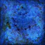Background grunge on canvas — Stock Photo #4626037