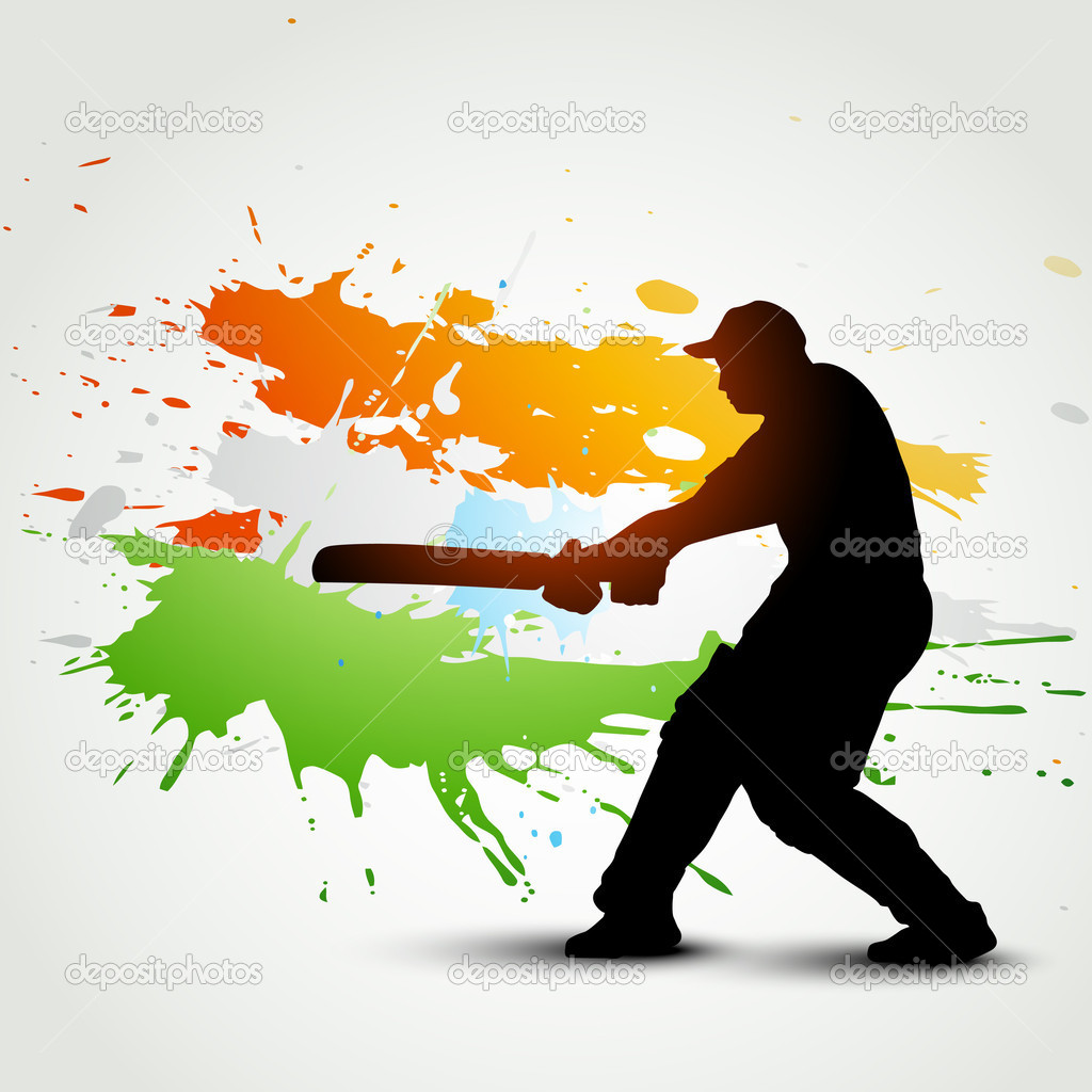 cricket wallpaper free download