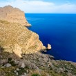 Cap on Majorca — Foto Stock