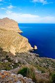 Casquillo en Mallorca — Foto de Stock