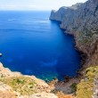 Cap on Majorca - Stock Photo