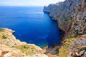 Cap on Majorca — Stock Photo