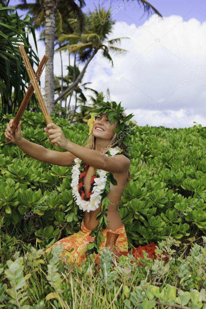 stock image of hawaiian - photo #33