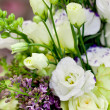 Beautiful bouquet - Foto Stock