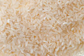 Natural rice background — Stockfoto