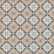 Seamless tile pattern — Stock Photo #4805060