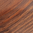 Oak texture — Stock Photo