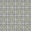 Seamless tile pattern — Photo