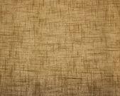 Woven Texture — Stock Photo