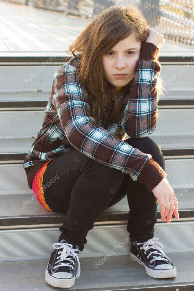 Сайт девочки подростки фото 4 фотография