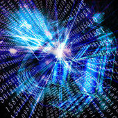 Nanotechnologie — Photo