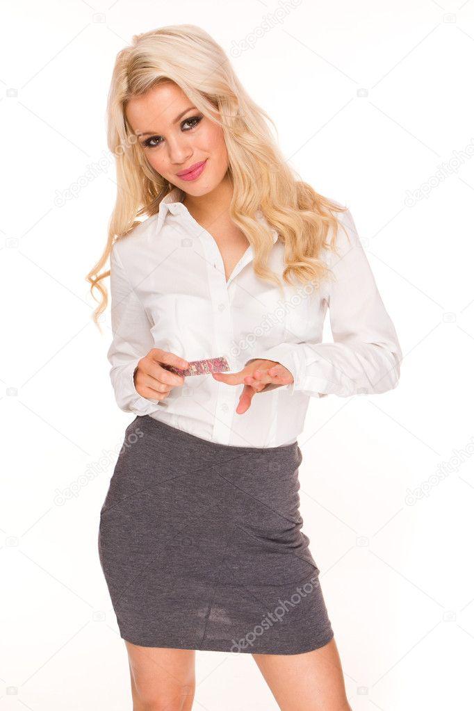 kartinki-seksualnie-sekretarshi