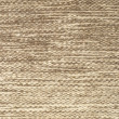 The camel wool fabric texture. - Photo