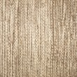 The camel wool fabric texture pattern. - Stock Photo