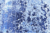 Zima grunge tekstur — Zdjęcie stockowe