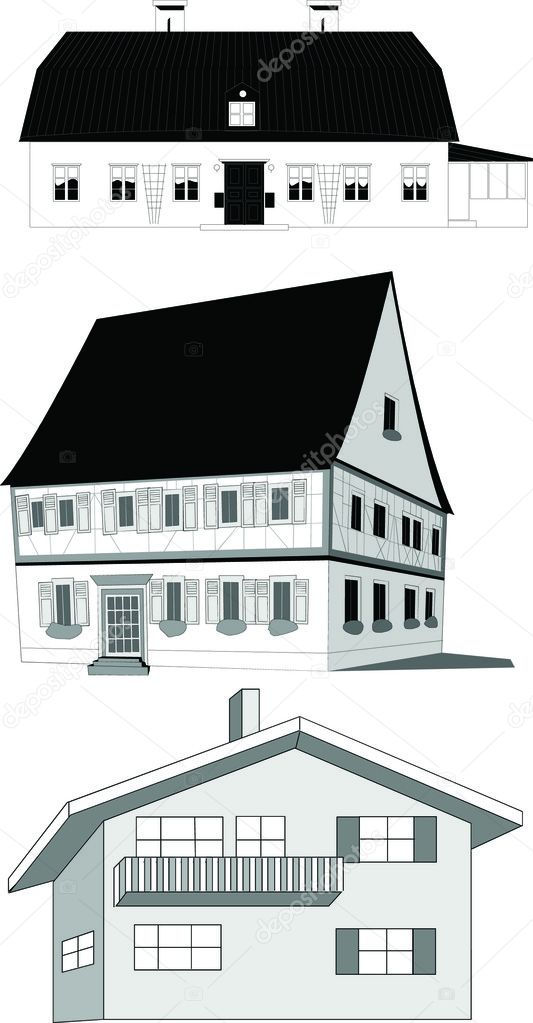 house front elevation design software image search results