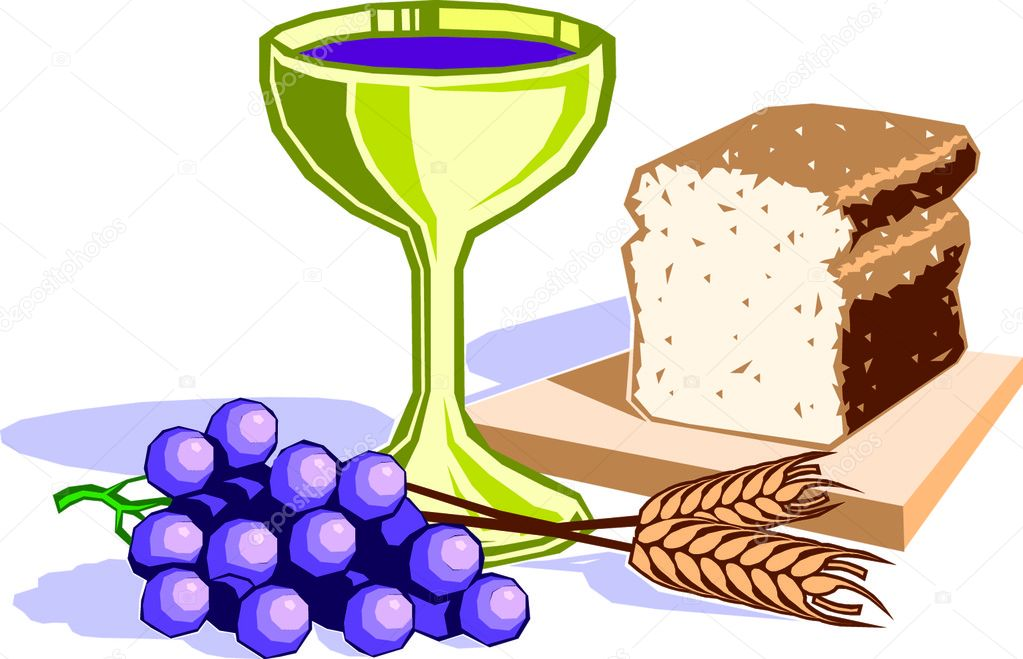 clip art body and blood of christ - photo #5