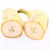 Banane — Photo