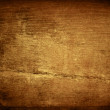 Wood grungy background — Stock Photo #4320455