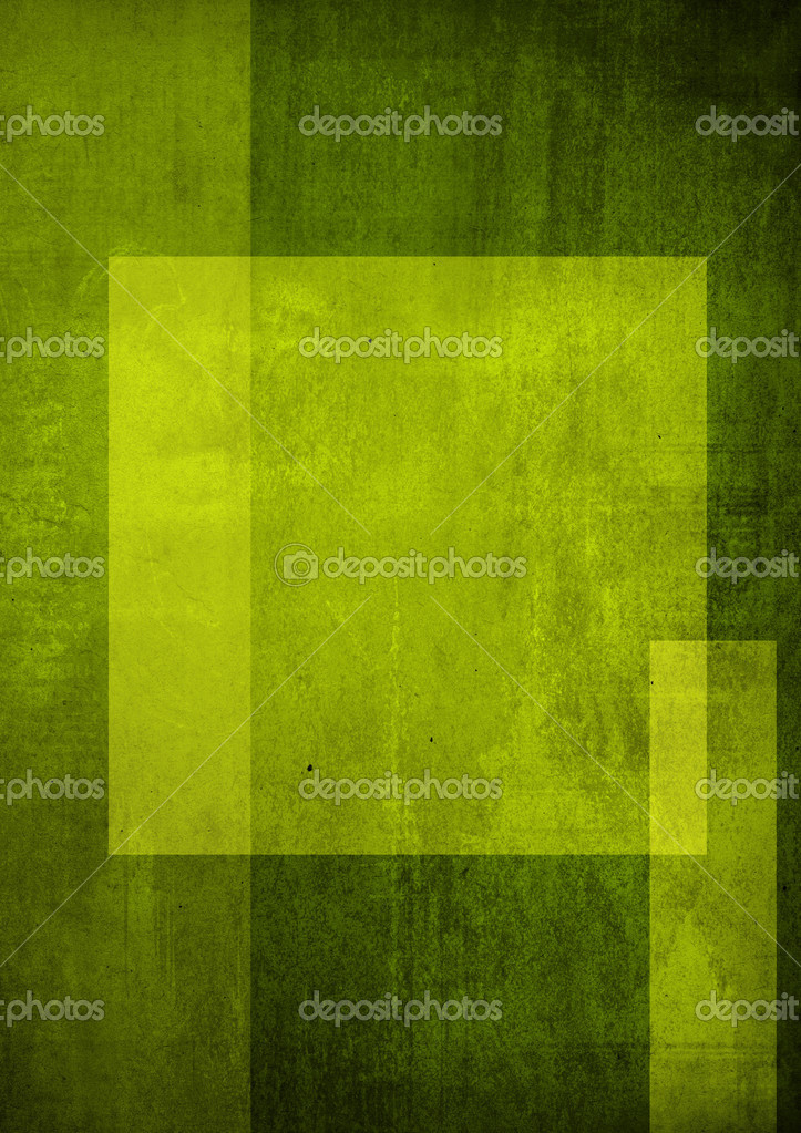 Book Cover Background Url : Backgrounds book cover — stock photo ilolab