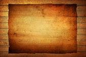 Trä grungy bakgrund — Stockfoto