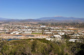 Temecula, California — Stock Photo