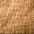 Royalty-Free Stock Photo: Background texture using burlap material.
