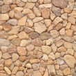 Stock Photo: Nature rock wall background