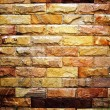 Old wall — Stock Photo #4180936