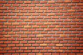 Brickwall pattern — Stock Photo