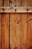 Old wooden texture detail — Stock Photo