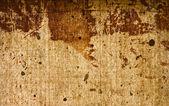 Painters tarp background — Stock Photo