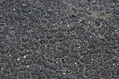 Ruberoid texture — Stock Photo