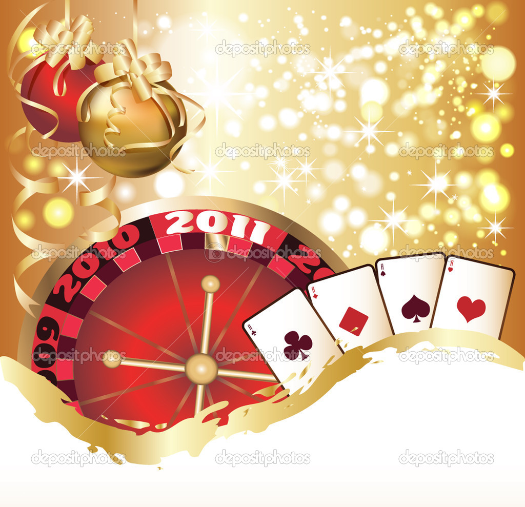 Online casino free email cards online casino portal no downloads or registration free slots free blackjack free video poker and free roulettend free ecards from american greetings kristyandbryce Gallery