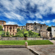 View of Perugia. Umbria. — Stock Photo #3938639