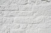 Brickwall arka plan. — Stok fotoğraf