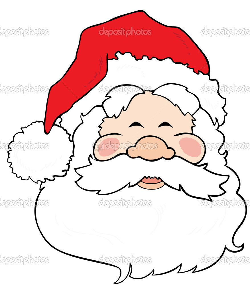 """Search Results for """"Image Of Santa Claus/page/2"""" – Calendar 2015"""