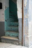 階段. — ストック写真