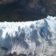 Stock Photo: Perito Moreno Glacier