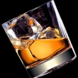 Whiskey — Stock Photo #5113711