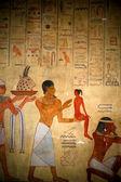 Egypt in Ouarzazate — Stock Photo