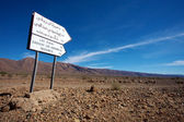 Ouarzazate 30 km — Photo