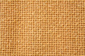 Rug fabric texture as a background — Stock Photo