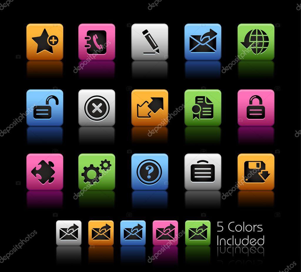 depositphotos_5054426-Web-2-0-icons-colo