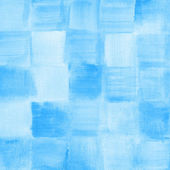 Painted background — Stock Photo